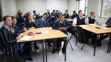 Assessment Programme 2019:  Term 3